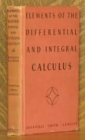 differential integral calculus abebooks