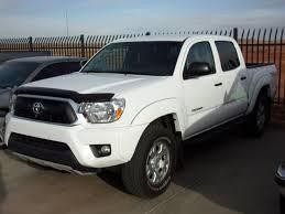 toyota truck sale and used toyota trucks for sale in arizona az getauto com