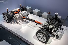 2 0 bmw engine bmw 2 series active tourer in hybrid drive