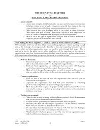 tips for a good resume resumes make sure your resume is well written and organized with a to examples of good resumes