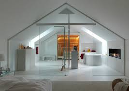 bathroom in bedroom ideas hotel bath ideas for the master bedroom attic bedrooms saunas