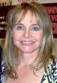 Joanne Barnes Priscilla Barnes Wikipedia