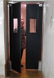 Kitchen Door Designs Saloon Doors For Restaurant Door Designs Plans Door Design