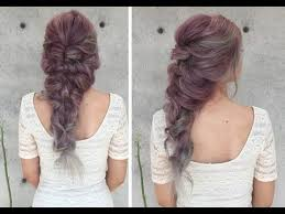 homecoming hair braids instructions 455 best hair images on pinterest long hair hairstyle ideas and