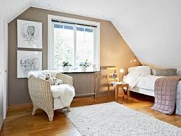 attic bedroom ideas attic bedroom ideas large and beautiful photos photo to select