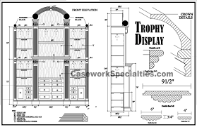 Kitchen Wall Display Cabinets by Custom Design Cabinets Orlando Design Plans For Remodeling