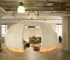 Small Office Space For Rent Nyc - office wonderful small office for rent wonderful small office