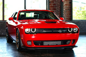 ricer muscle car check our top five modern muscle car list american muscle power