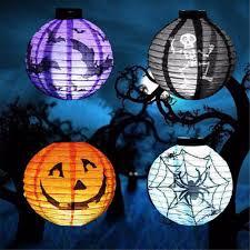 Halloween Flood Lights by Online Get Cheap Pumpkin Halloween Lights Aliexpress Com