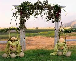 wedding arches plans 13 best garden arches images on garden arches wedding
