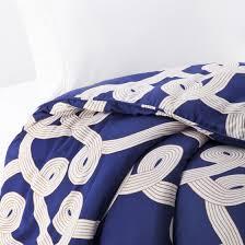 dvf dancing knots duvet cover amara u0027s blog