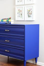 contemporary boy u0027s room benjamin moore admiral blue natty by