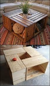 furniture of america crete vintage walnut coffee table furniture of america crete vintage walnut coffee brown table