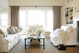 Curtains For Large Windows Inspiration Excellent Inspiration Ideas Curtains For Large Living Room Windows