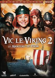 movie vicky viking 2 rent dvd blu ray action