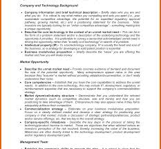 exle of resume summary phd resume with executive summary for template exle sles
