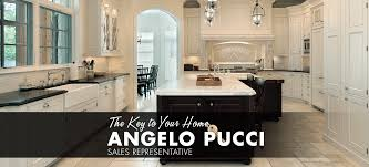 angelo pucci realtor in durham region ajax homes for sale