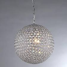 globe warehouse of tiffany chandeliers hanging lights the