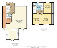 3 bedroom semi detached house for sale in drake road ashton
