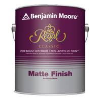 How Much Is A Gallon Of Benjamin Moore Interior Paint Regal Interior Paint