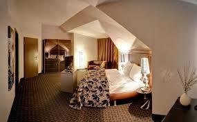 designer hotel hamburg hotels in hamburg best rates reviews and photos of hamburg