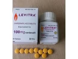 obat vitalitas pria obat kuat pria perkasa 082265959666 bandung