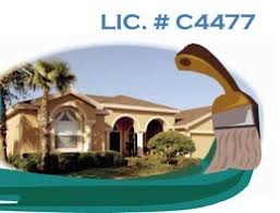 painting contractor in largo clearwater st pete gary u0027s house