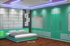 classic interior design ideas modern magazin kids room bedroom ba interior design home blue color scheme ideas