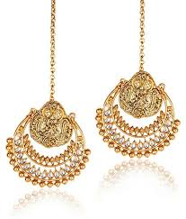 images for earrings deepika ramleela earrings price at flipkart snapdeal ebay