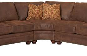 Broyhill Sleeper Sofa Fearsome Model Of Sofa Sectionals Leather Breathtaking Sofa Seat