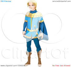 Prince Charming by Royalty Free Rf Prince Charming Clipart Illustrations Vector