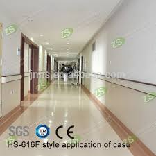 Home Handrails Home Handrails Home Handrails Suppliers And Manufacturers At