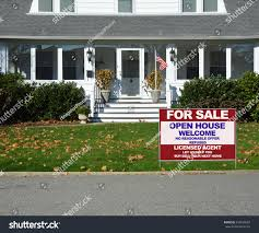 Usa Flag For Sale Royalty Free American Flag Pole Real Estate For Sale U2026 234894529