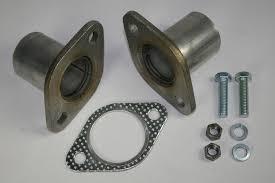 nissan versa muffler cost exhaust pipe pipe repair kit fx exhaust fx8040 fits 07 12 nissan