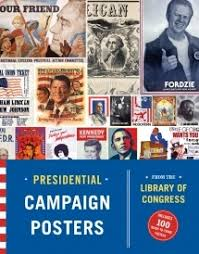 47 best campaign flyer images on pinterest political campaign