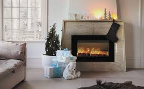 morso fireplace insert reviews best fireplace 2017