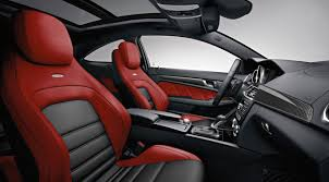 mercedes c63 amg review mercedes c63 amg coupe 2011 review by car magazine