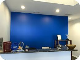 Interior Painting Tampa Fl The Best Tampa Painting Company Polson Painting