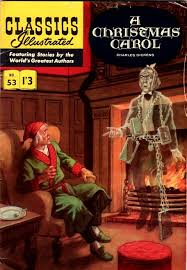 many covers of a carol