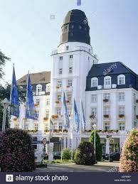 Hotels Bad Neuenahr Bad Neuenahr Ahrweiler Stockfotos U0026 Bad Neuenahr Ahrweiler Bilder