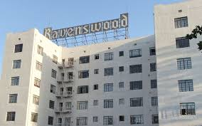 hollywood home decor apartment top ravenswood apartments hollywood home decor color