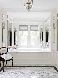 Wainscoting Around Windows Wainscoting Around Bathtub Design Ideas