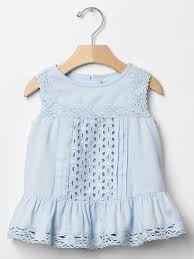 best 25 baby gap ideas on baby winter baby
