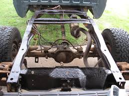 Ford Ranger Truck Bed Bolts - danger ranger spring hangers shackles and shock mounts and