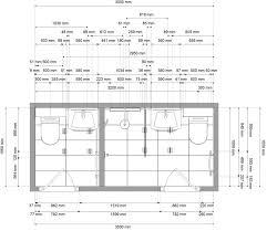 bespoke bathroom design advice u0026 ideas