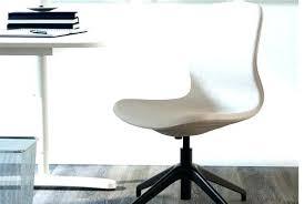 chaise de bureau tunisie prix chaise de bureau chaise de bureau ikea ikea office chairs