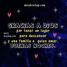 imagenes religiosas para desear feliz noche lindas frases de buenas noches mensajes cristianos cortos para