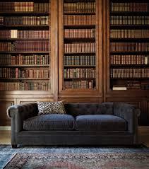 home design chesterfield sofa interior design pantry hall