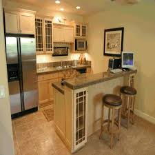 basement kitchens ideas the fantastic best of the best basement cabinets ideas ideas for