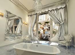 https www google pl search q u003dart nouveau interior art nouveau